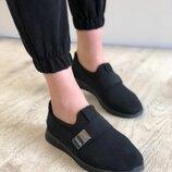 Удобнейшие легкие кроссовки 36 и 39 рр