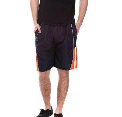 Мужские летние шорты, пляжные шорты, шорты для купания,Распродажа последний размер