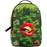 Городской рюкзак Kite City K20-2569L-3 с разъемом usb