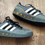 Кроссовки Adidas, оригинал. р.33