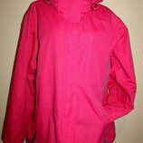 50 Eur Куртка Mountain warehouse. Зимняя куртка лыжная длина по спинке - 83 см., ширина плеч - 52 с