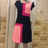 Платье модельное
