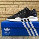 Кроссовки Adidas Equipment EQT Support ADV 91/16