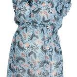 Блуза H&M Размер l