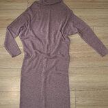 Платье Grand ua,р.EUR 38