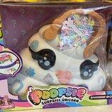 Игровой набор Poopsie Пупси Сумочка с единорогом и сюрпризом арт. PG4001, аналог