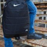 Рюкзак Nike AIR Найк Черный