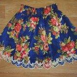 Красивенная юбка Evie 9-12 лет