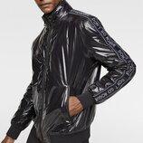 Ветровка куртка ZARA Don t Go Rogue . Размер L. Очень крутая.