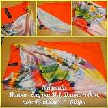 Saopaulo майка - блузка m-l
