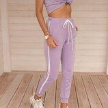 Женские летние брюки, штаны