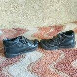 Кеды,ботинки для мальчика