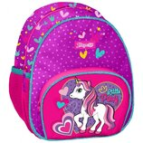 Рюкзак детский 1Вересня K-41 Little pony 558542