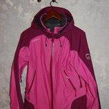 Куртка- ветровка Norrona Falketind Gore-Tex, на 50 р-р.