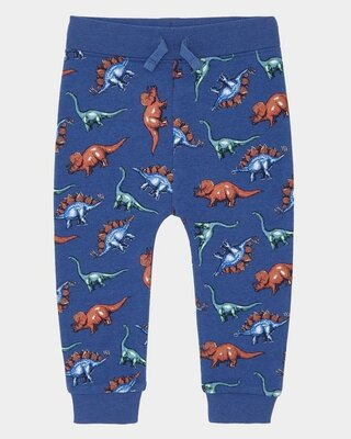 Классные штанишки от Dunnes Stores на 12-18мес 1,5-2, 2-3, 3-4 года из Англии