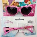 Детские очки красивые принцессы Дисней Щенячий патруль