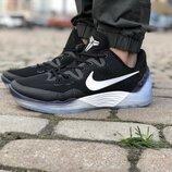 Кроссовки мужские Nike Zoom Kobe Venomenon 5