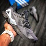 Кроссовки мужские Adidas Alphabounce 2