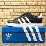 Кроссовки мужские Adidas Varial Low