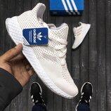 Кроссовки мужские Adidas 3D Boost