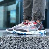 Кроссовки мужские Nike Undercover
