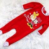 Качественный и стильный Человечек Disney by Minnie Mouse