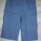 Новые шорты бермуды Livergy 56 eur