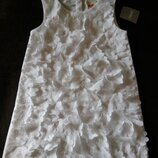 Плаття Платье Next