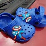 Кроксы кроксики аквашузы пляжная обувь мыльницы пенка сабо обувь для песка бассейна