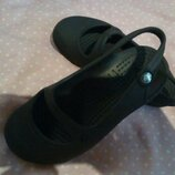 Crocs10
