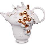 Чайник заварочный Гроно 21 см