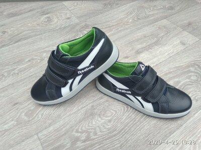 Продано: Кроссовки, кеды на мальчика,кожа натуральная с 31 по 40 рр