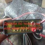 Samus 1000, samus pwm5, Rich P 2000, Rich ac5m сомолов прибор для ловли сома