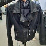 Куртка косуха Lanmas
