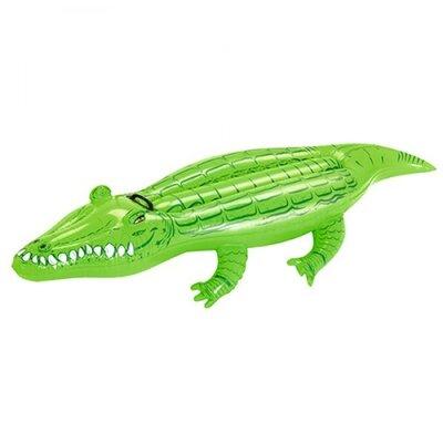 BW Плотик 41010 крокодил