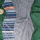 Платье Warehouse