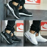 8246-48 Кроссовки мужские Nike Air Max 720