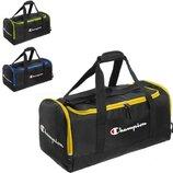 Сумка спортивная Champion 1108 сумка для спортзала размер 52х23х26см 3 цвета