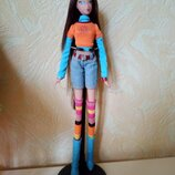 Редкая кукла от Giochi Preziochi модель