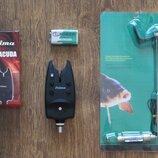 Feima Baracuda электронный сигнализатор поклёвки свингер