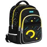 Рюкзак школьный 1Вересня S-41 Geometry 558250
