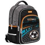 Рюкзак школьный 1Вересня S-41 Team football 558249