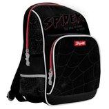 Рюкзак школьный 1Вересня S-48 Spider 558243
