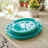 Тарелка Luminarc Arty Mente суповая 20 см
