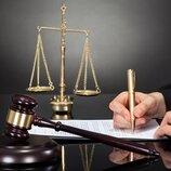 Исковое заявление в суд, позовна заява