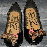 Next оригинальные, стильные, невероятно крутые туфли