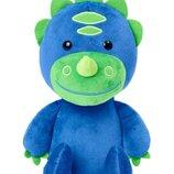 Мягкая игрушка Дино Skip Hop Zoo