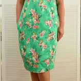 Красивое платье балон Баталы Пошив