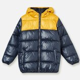 Осенняя куртка для мальчика Sinsay Польша Размер 128, 134 оригинал