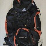 Рюкзак Adventure Trek Himalaya 85L Cordura